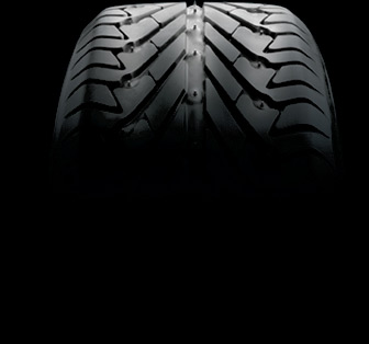 q-tires.jpg