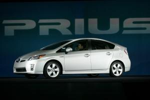 2010-prius
