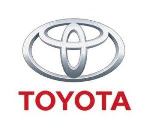 toyota_logo_2005